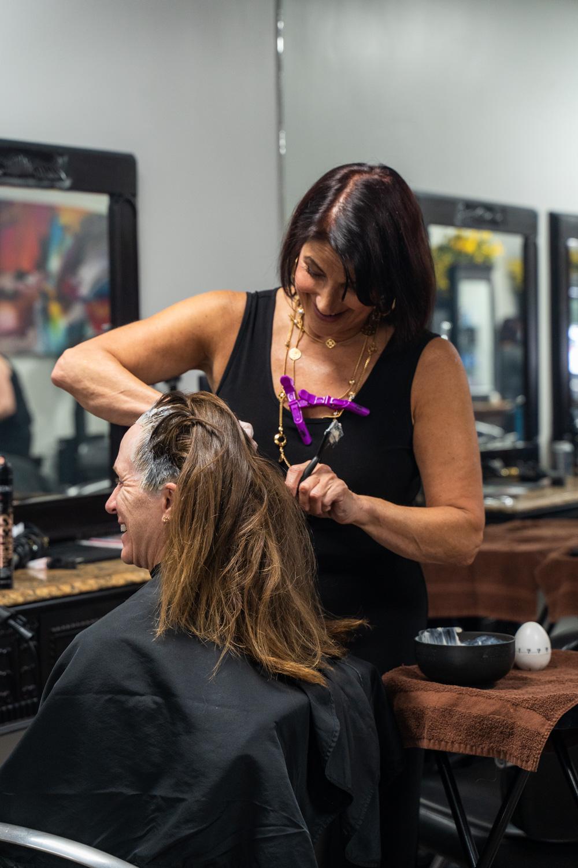 Carol-Fiorilli-Hair-Salon-NJ