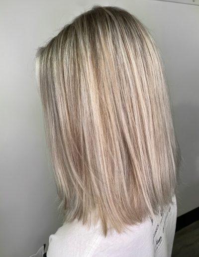 platinum-blonde-highlights-nj-salon