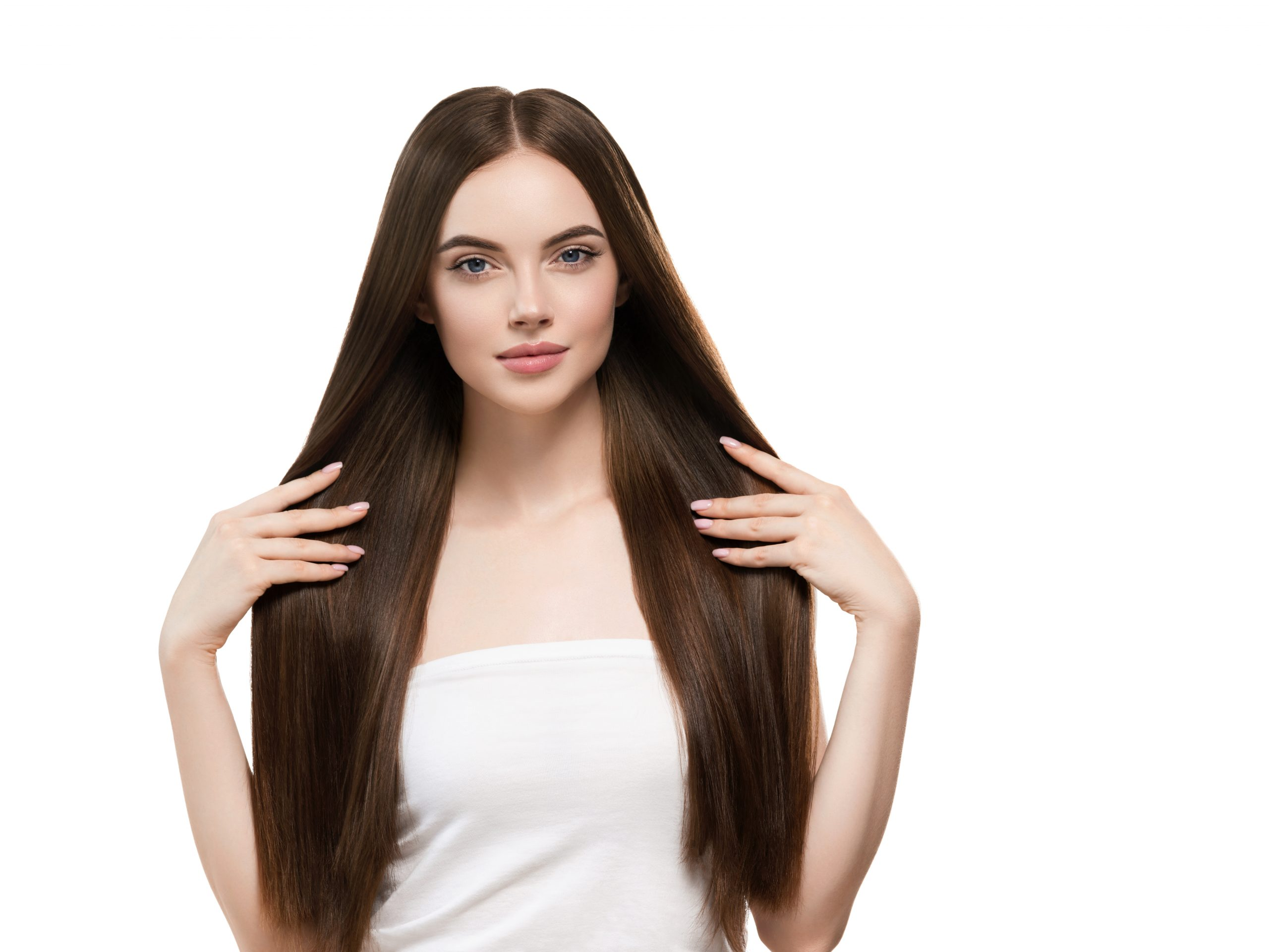 keratin-treatment-nj-salon-warren